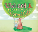 Download Who s Got a Normal Family  Book