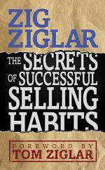 Secrets of Successful Selling Habits