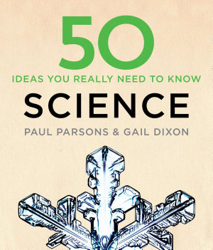 50 Science Ideas You Really Need to Know PDF