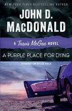 A Purple Place for Dying