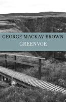 Greenvoe PDF
