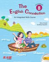 The English Connection Coursebook 8 PDF