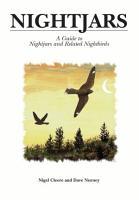 Nightjars PDF