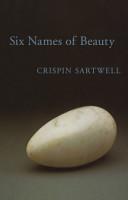 Six Names of Beauty PDF