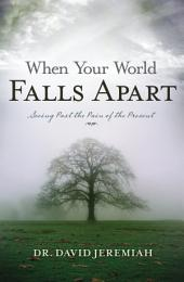 When Your World Falls Apart: See Past the Pain of the Present