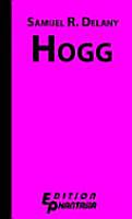 Hogg PDF