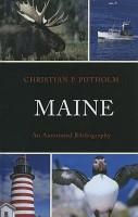 Maine PDF