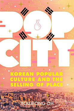 Pop City PDF