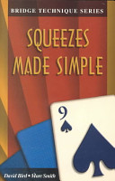 Squeezes Made Simple PDF