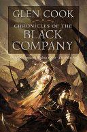 Chronicles of the Black Company PDF