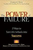 The Power of Failure PDF