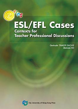 ESL EFL Cases PDF