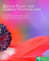 Better Plant and Garden Photography PDF