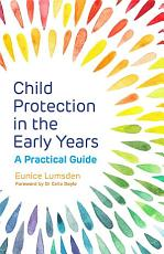 Child Protection in the Early Years PDF