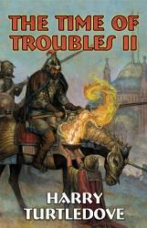 The Time of Troubles II PDF