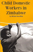 Child Domestic Workers in Zimbabwe PDF