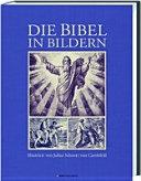 Die Bibel in Bildern PDF