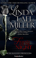 Forever and the Night PDF
