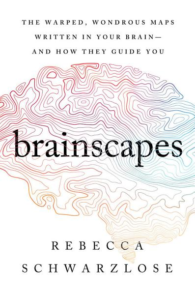 Download Brainscapes Book