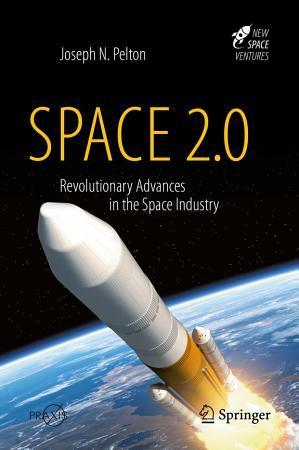 Space 2 0 PDF
