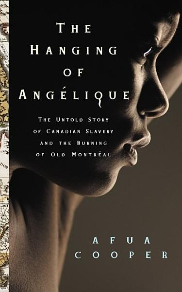 Download The Hanging of Ang  lique Book
