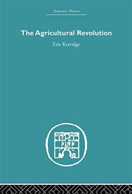 The Agricultural Revolution PDF