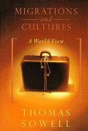 Download Migrations And Cultures Book