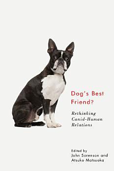 Dog s Best Friend  PDF
