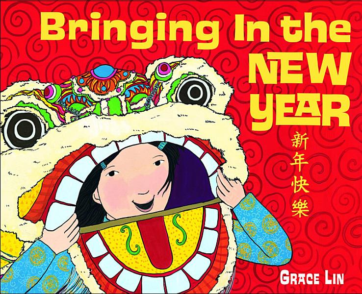Download Bringing In the New Year Book