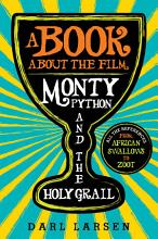 A Book about the Film Monty Python and the Holy Grail PDF