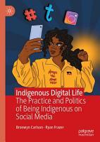Indigenous Digital Life PDF