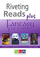 Fantasy Fiction PDF