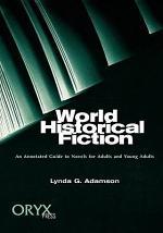 World Historical Fiction
