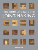 The Complete Guide to Joint Making PDF