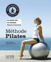 Méthode Pilates