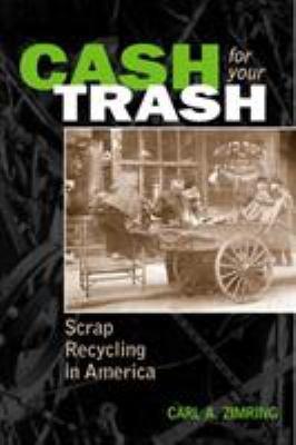 Cash for Your Trash PDF