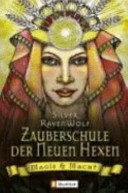 Zauberschule der neuen Hexen PDF