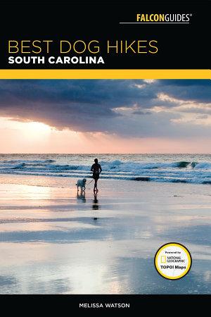 Best Dog Hikes South Carolina PDF