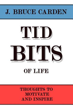 Tid Bits of Life PDF