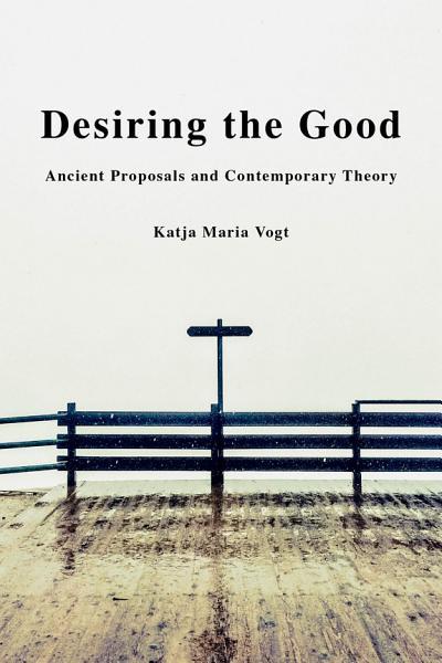 Download Desiring the Good Book