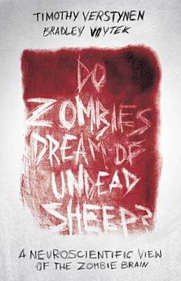 Do Zombies Dream of Undead Sheep  PDF