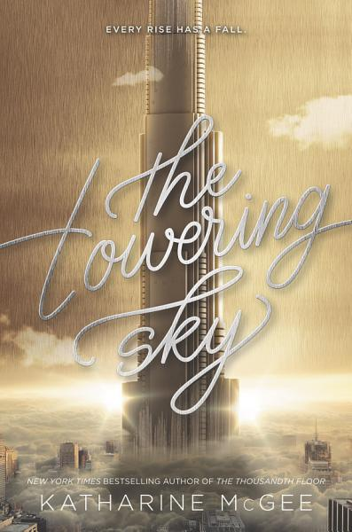 Download The Towering Sky Book
