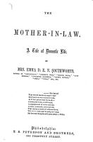 The Mother in law PDF