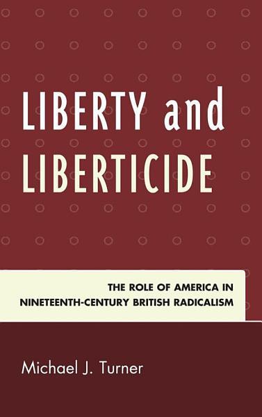 Liberty and Liberticide