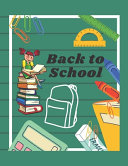 Back to School PDF