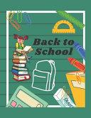 Back to School PDF