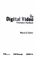 The IFILM Digital Video Filmmaker s Handbook PDF