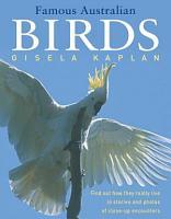 Famous Australian Birds PDF