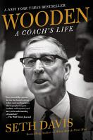 Wooden  A Coach s Life PDF