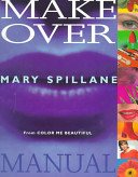 The Makeover Manual PDF